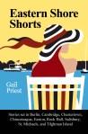 Eastern Shore Shorts