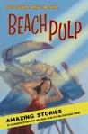 Beach Pulp