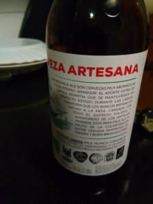 san frutos ipa (2)