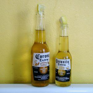 cerveza refresco