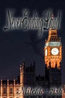 neverendingland