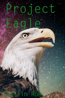 project-eagle