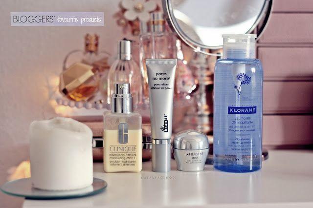 mejores productos belleza 2015