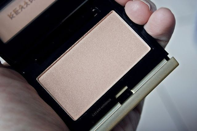Kevyn Aucoin, The Celestial Powder Candlelight Opiniones Donde Comprar