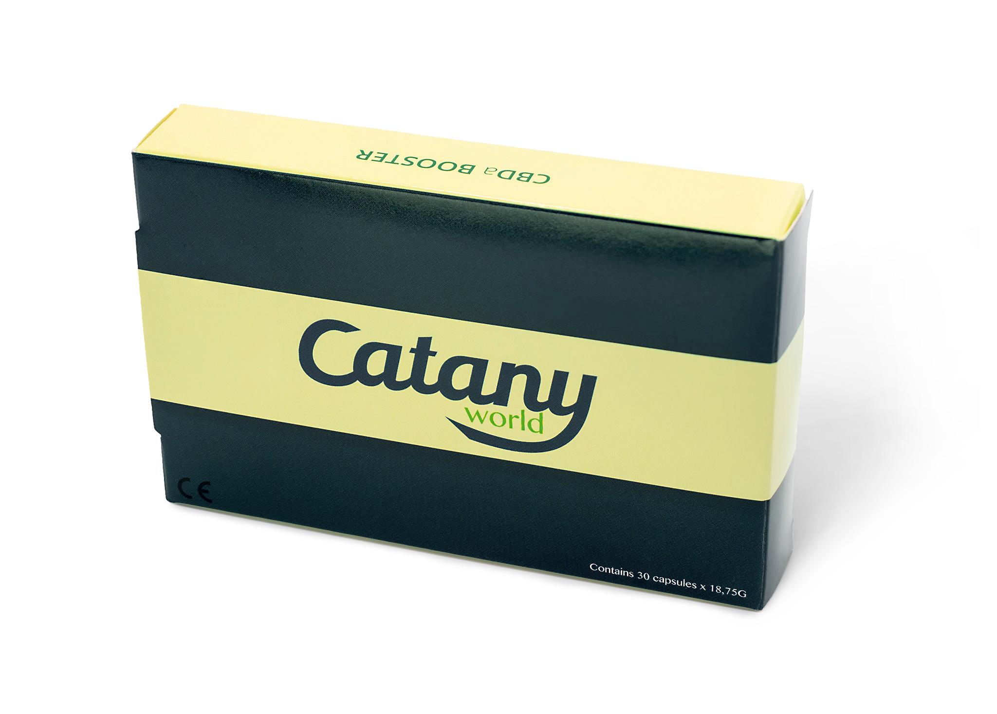 Catany_2_v2 Catanyworld CBDa - natuurlijke Cannabidiol