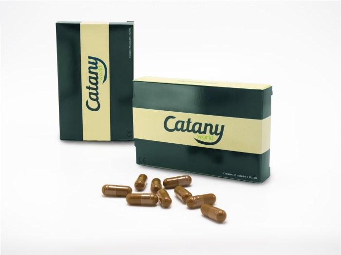 Catany_3_v2 Catanyworld CBDa - natuurlijke Cannabidiol