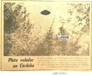 19790000-cordoba-plato-volador-diario-clarin