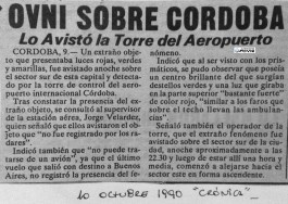 19901010-cordoba-ovni-aeropuerto