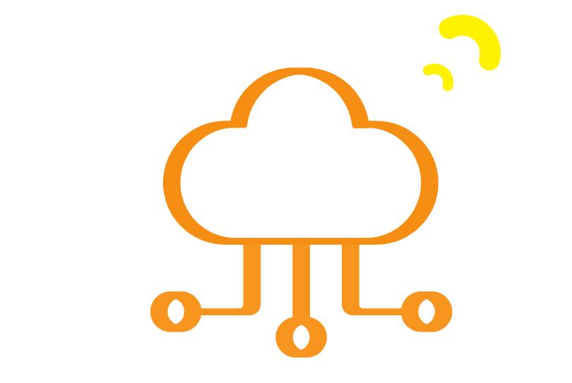 Orange AI Cloud connection
