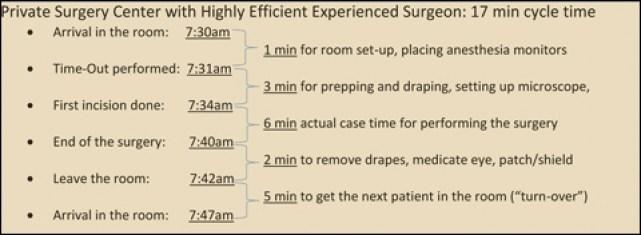 efficiency4