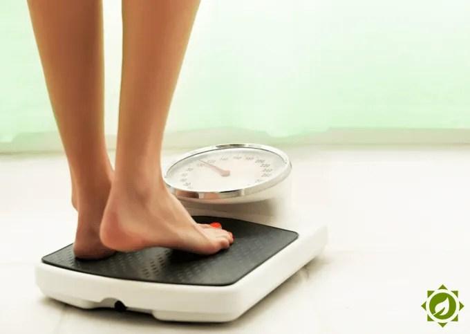 Perda de peso não é sinónimo de emagrecimento