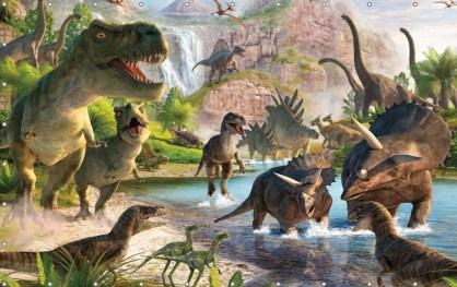 dinossauros-painel-200x100-lona-festa-banner-aniversario-D_NQ_NP_716301-MLB20304951841_052015-F