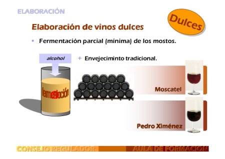 vino-04-la-elaboracin-del-jerez-23-638