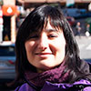Belinda Yagüe