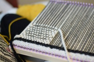 How-To-Weave-Basics-1024x683