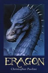 novel eragon