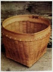 Tenggok, gambar diambil dari http://m2indonesia.com/travel/berbagai-kreasi-kerajinan-tangan-tradisional-jawa-tengah-masih-ingatkah-kita.htm