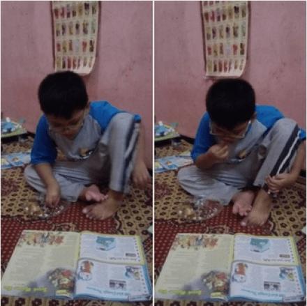 babang-baca