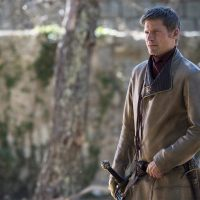 Game of Thrones 4.4: Oathkeeper