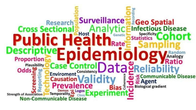 Mengenal Epidemiologi dalam Dunia Kesehatan Masyarakat