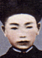ST. FILIPUS CHIANG OFS - SEMINARIS - MARTIR TIONGKOK [+1900]