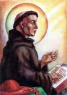 ST. BONAVENTURA