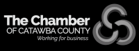 Chamber-Logo-Inverted