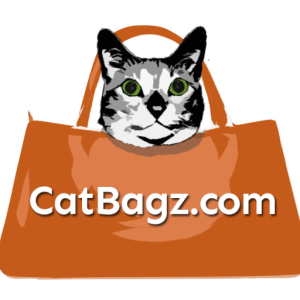 CatBagz.com | Bags for the Discerning Cat Aficionado