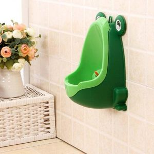 Shop Stupid Websites, Buy Stupid Products - Drunk Cat Presents the Carousel of Drunk Products - Child Urinals