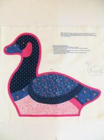fabric panels napkins 01.18 003