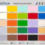 Color-Swatch-Bioduco_revisi-Januari-Warna_kecil
