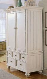 cat-duco-furniture