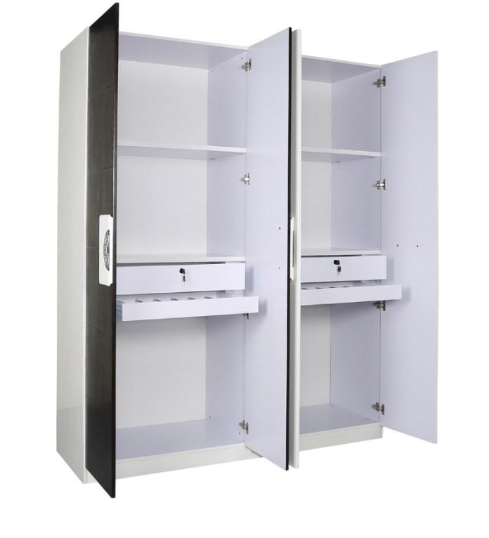 cat-duco-untuk-furniture