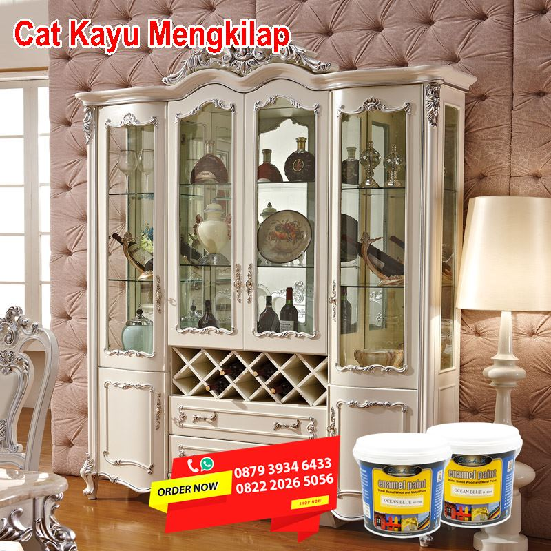 cat-cabinet-Orchid