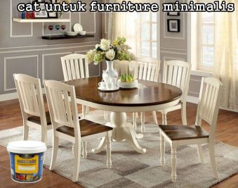 cat-kayu-furniture-minamalis