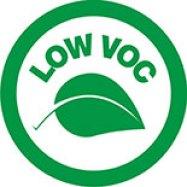 cat-low-VOC-orchid