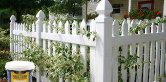 cat-untuk-pagar-kayu