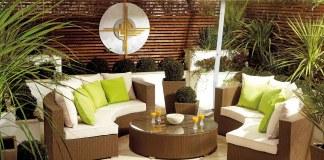 cat-kayu-untuk-patio
