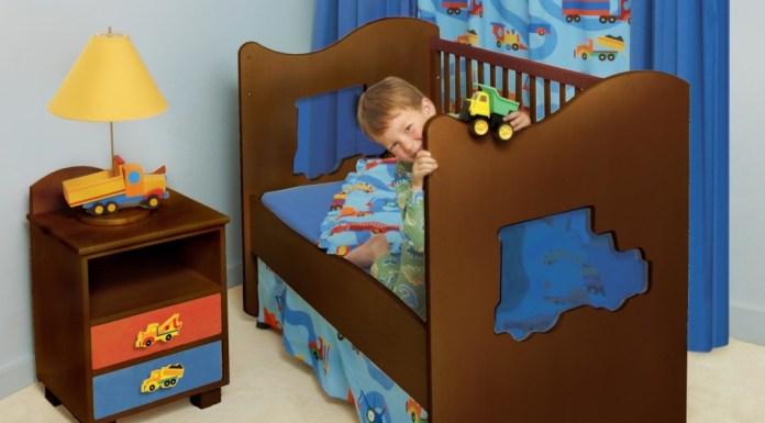 cat-untuk-furniture-anak