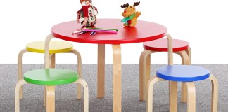 furniture-cat-kayu-ulin