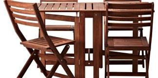 cat-kayu-kuas-untuk-furniture-natural