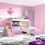 cat-kamar-tidur-anak-perempuan-2
