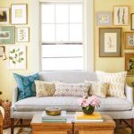 Tips Menghias Ruang Tamu Untuk Menyambut Tamu Istimewa