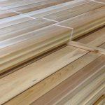 kayu-mindi-per-m3-680×350
