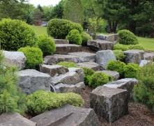Meadowlark Botanical Gardens