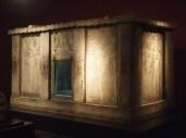 Li Shou Tomb