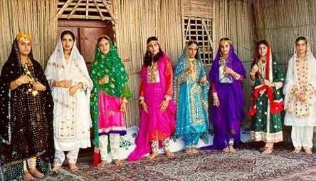 an omani wedding in al awabi (4/5)