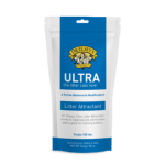 Dr. Elsey's Ultra Litter Attractant Review - Is It Hype or Helpful?