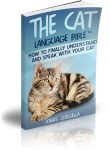 The Cat Language Bible: Read & Reviewed
