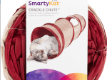 smartkat tunnel